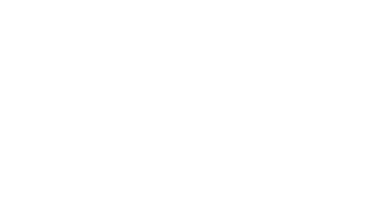 Logo BE music